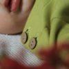 Chill n Feel - Baby Jogginganzug_Pima Baumwolle (2)