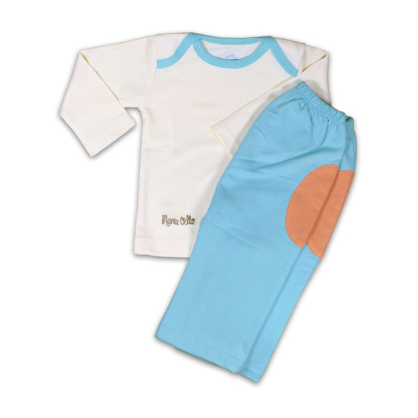 Chill n Feel - Outfit_Baby_Junge_Traveller_Sonnenschutz (1)