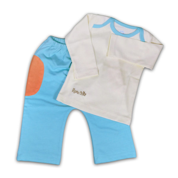Chill n Feel - Outfit_Baby_Junge_Traveller_Sonnenschutz (2)