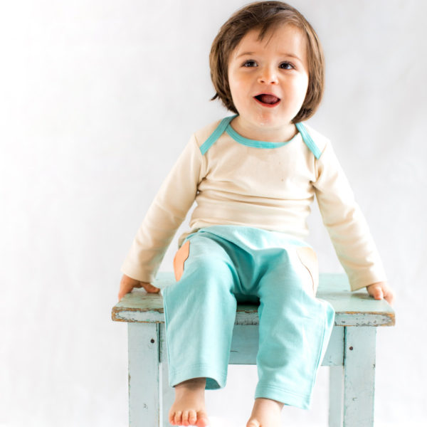 Chill n Feel - Outfit_Baby_Junge_Traveller_Sonnenschutz (3)