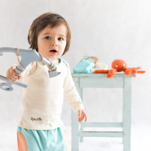 Chill n Feel - Outfit_Baby_Junge_Traveller_Sonnenschutz (4)