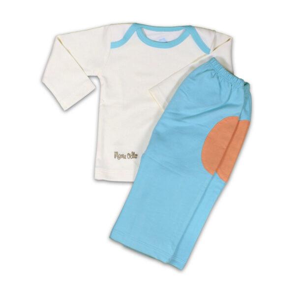 Chill n Feel - Sommerkleidung Baby Junge_Sonnenschutz (1)