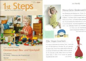 1st Steps 05-2015