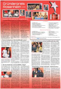 Gründerpreis Roseneim 02-2013