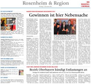 Gründerpreis Rosenheim 11-2012