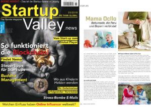 StartupValley 05-2018