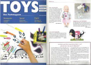 Toys_05-2018