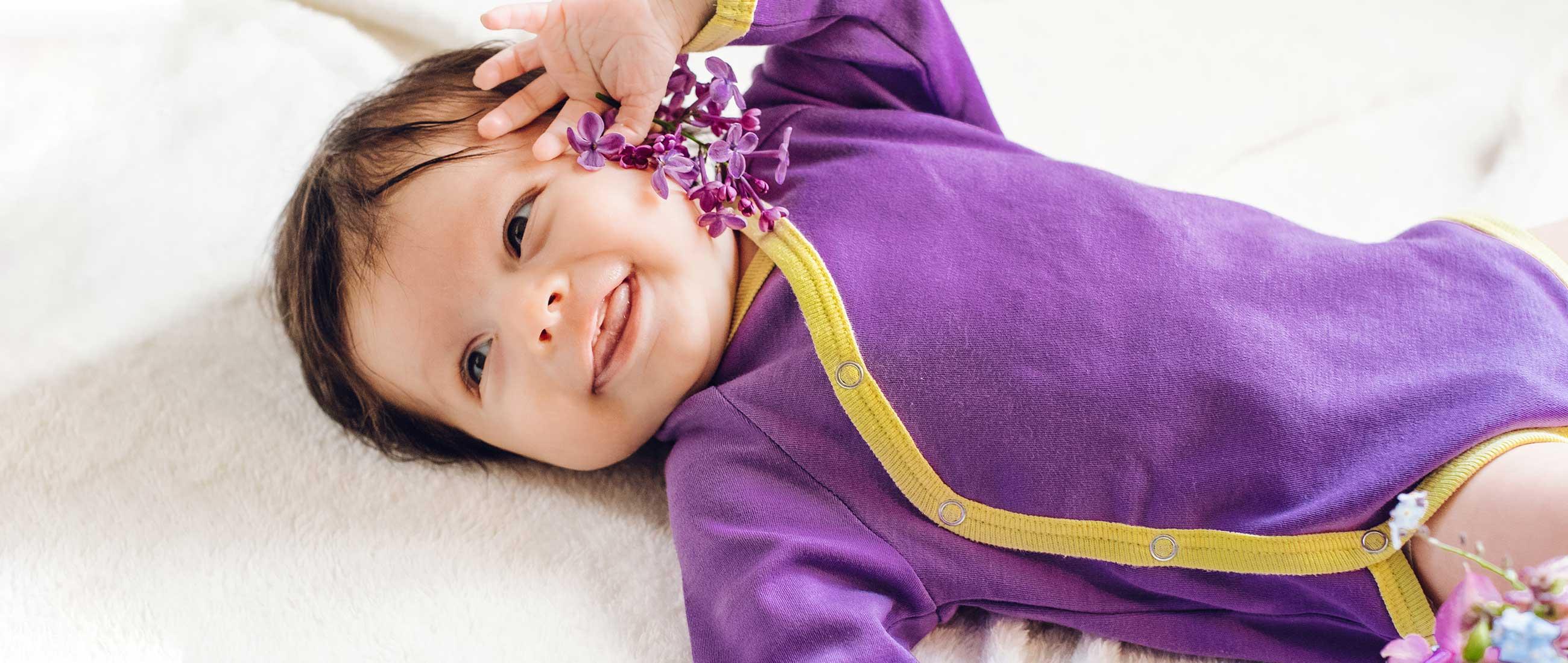 Babykleidung_Biobaumwolle_Pima_Hautverträglich_Gesund_Schadstofffrei_Erstlingsset_Kliniktasche
