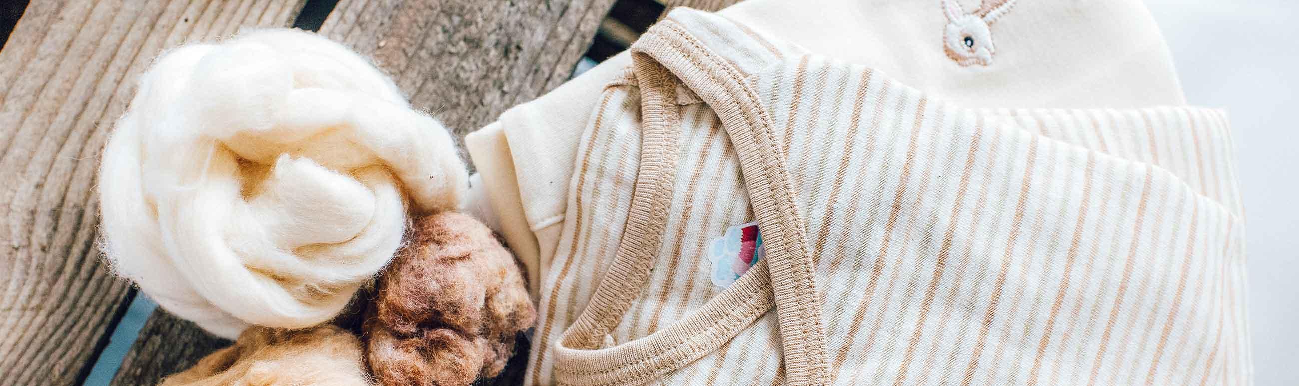 Babykleidung_Biobaumwolle_Pima_Tanguis_Cotton_Hautverträglich_Gesund_Schadstofffrei_Erstlingsset_Kliniktasche