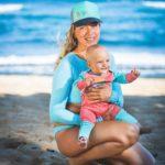 Naturprodukte für Babys und Kinder_Bio Kuscheltiere_Puppen_Vegane Babykleidung   Chill n Feel