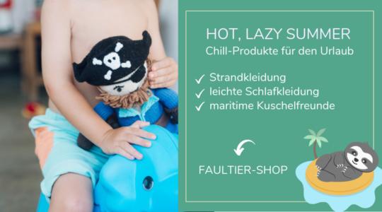 Familienurlaub_Kofferpacken_Urlaubskleidung_ChillnFeel