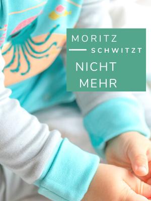 Baby nachts richtig anziehen_mitwachsende Strampler_Chill n Feel (1)