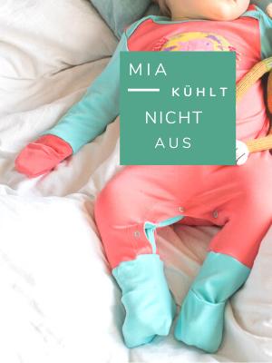 Baby nachts richtig anziehen_mitwachsende Strampler_Chill n Feel (2)
