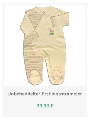 Chill n Feel - Kliniktasche packen_Mama_Papa_Baby_Erstausstattung (3)