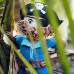 Puppe für Jungs_Pirat_Junge (1)