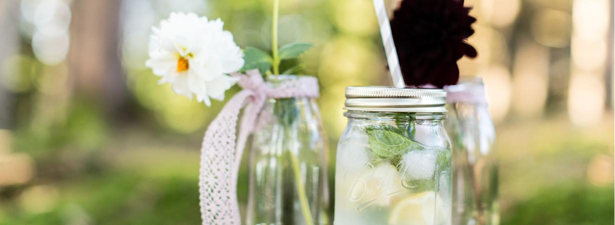 Hochschwanger im Sommer_Chillen, Schlafen, Cocktail trinken_Chill n Feel
