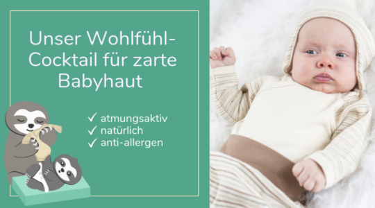 Hochschwanger im Sommer_Sommerbaby_Herbstbaby_Erstausstattung_ChillnFeel