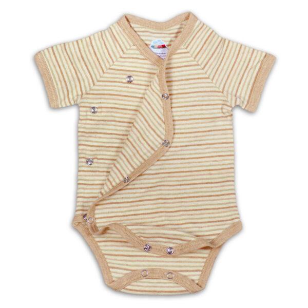 Chill n Feel - Baby Body-Set Unisex aus Pimabaumwolle kbA_geringelt.jpeg