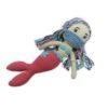 Chill n Feel - Coronavirus_Mundschutz für Kinder_Puppen (1)