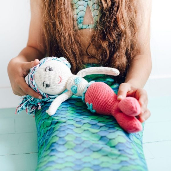Chill n Feel_Bio Puppe Meerjungfrau (1)
