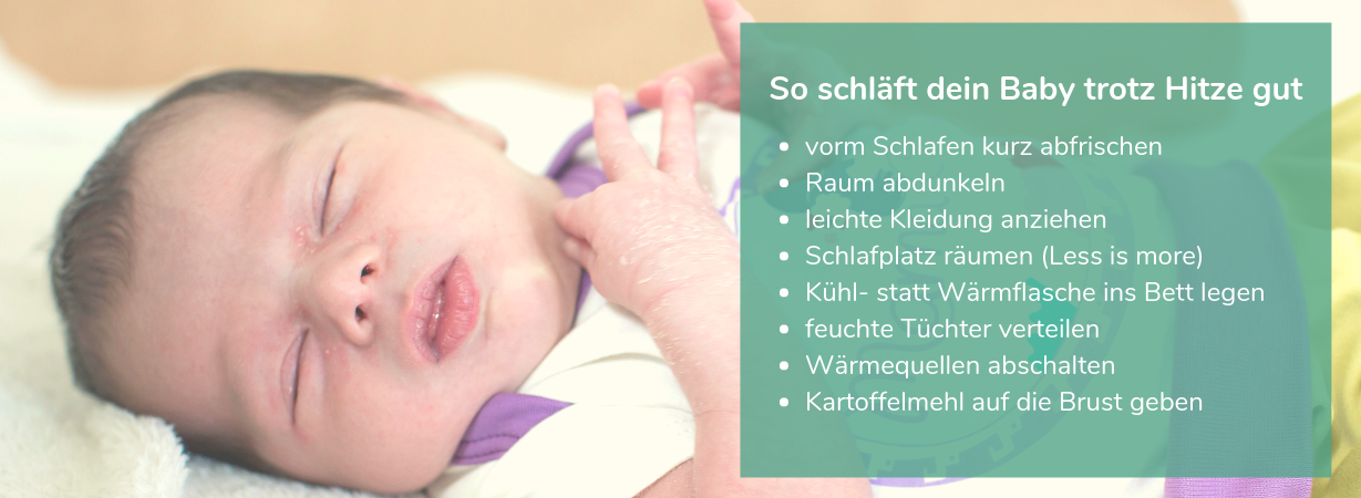 Chill n Feel_Entspannter Babyschlaf trotz Sommer-Hitze (2)