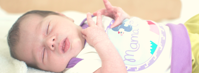 Chill n Feel_Entspannter Babyschlaf trotz Sommer-Hitze (4)
