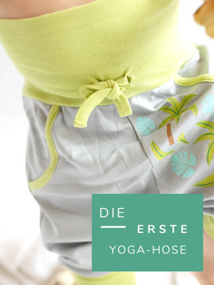 Die richtige Sommerkleidung für dein Baby_Chill n Feel (3)
