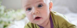 Minimalistische Säuglingspflege_Babypflege_Atopie_ChillnFeel