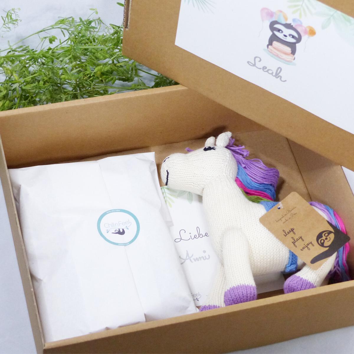 Chill n Feel - Babygeschenke verpacken_Geschenkbox_Geschenkpapier (3)