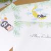 Chill n Feel - Babygeschenke verpacken_Geschenkbox_Geschenkpapier (4)