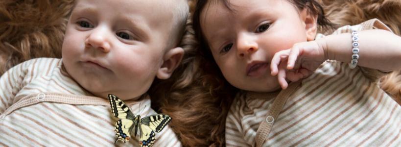 Der richtige Baby Body für dein Neugeborenes_Chill n Feel