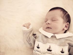 Einschlafrituale für dein Baby_Einschlafroutine_Abendritual_ChillnFeel (4)