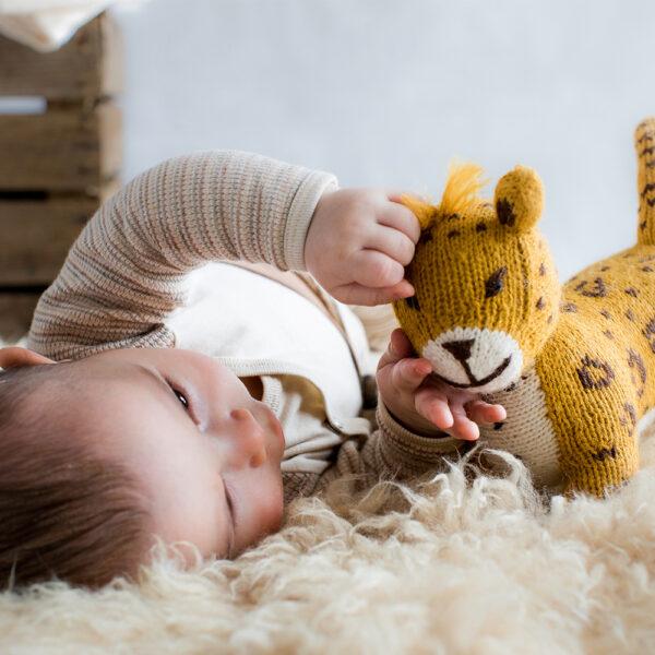 Geschenksets_Geburt_Taufe_Neugeborene_Kuscheltiere_Holzspielzeuge_Babygeschenke_Bio_Premium