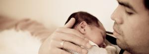 So schläft dein Baby abends gerne ein_ChillnFeel