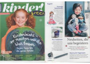2019-09 kinder green