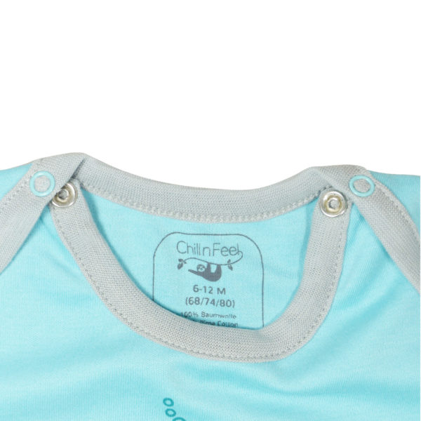 Chill n Feel - Bio Kinder Pullover Pirat_Jungs_Pima Baumwolle (3)