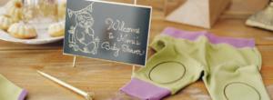 Niedliche Faultier Geschenke für junge Familien