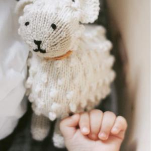 Geschenke zur Taufe_Babyparty nach der Geburt_Chill n Feel (1)
