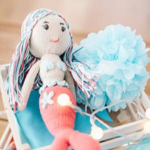 Geschenke zur Taufe_Babyparty nach der Geburt_Chill n Feel (2)