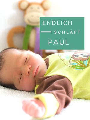 Neurodermitis Baby_Kratzschutz_Babykleidung bei Neurodermitis_Chill n Feel (1)