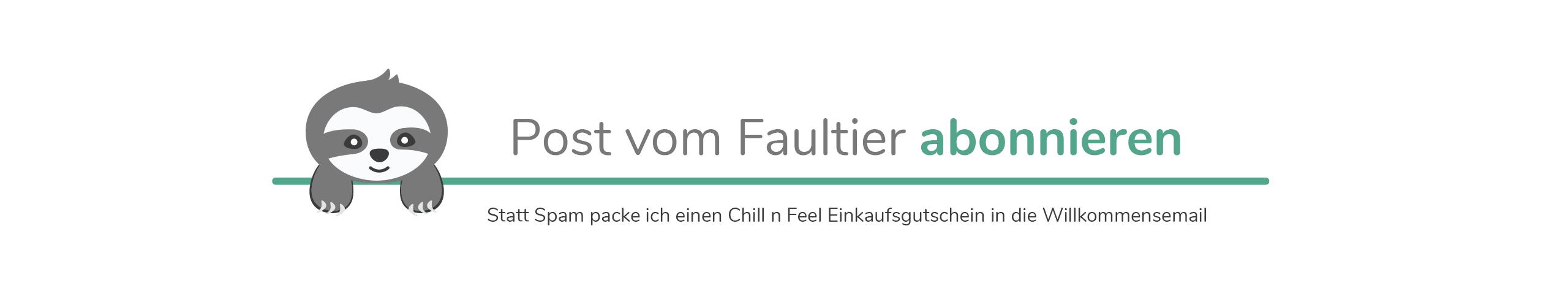 Newsletter_Banner_Klein