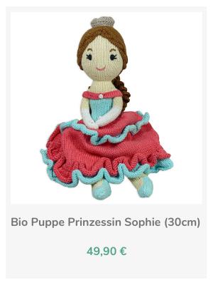 Bio Puppe für Jungs_Stoffpuppe_Babypuppe_chillnfeel (2)
