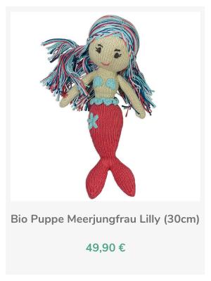Bio Puppe für Jungs_Stoffpuppe_Babypuppe_chillnfeel (3)
