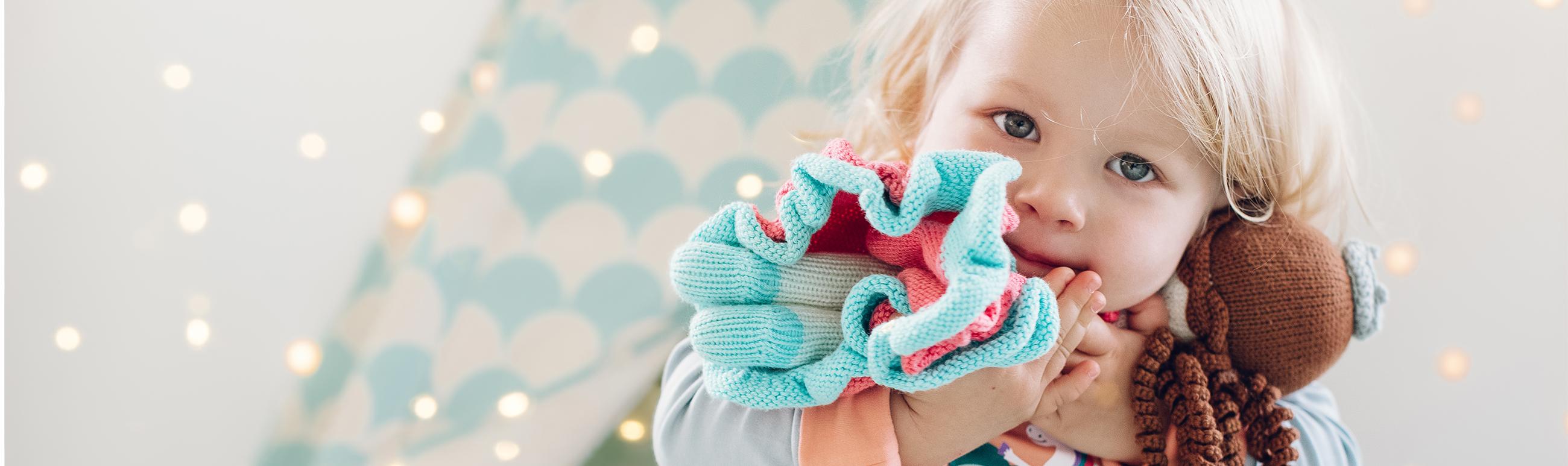 Chill n Feel_Nachhaltige Weihnachtsgeschenke für Kinder