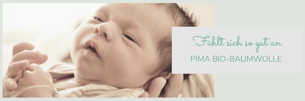 Geburt und Bonding: ein gechillter Start ins Leben
