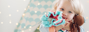 Eine Prinzessin zu Weihnachten_Bio Puppe_ChillnFeel