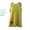 Tipps fürs Trocken werden_Praktische Kleidung für Mädchen