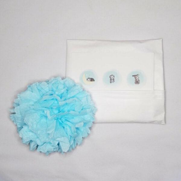 Chill n Feel - Geschenkservice_Geschenkverpackung
