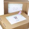 Chill n Feel - Geschenkverpackung_Geschenkservice_Babygeschenk individualisieren (3)