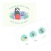 Chill n Feel - Geschenkverpackung_Geschenkservice_Babygeschenk individualisieren (4)
